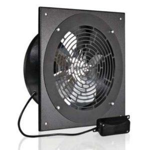 VENTS OV1 ipari axiál ventilátor 2