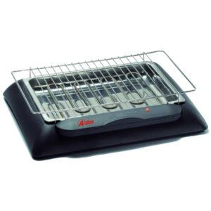 Beépíthető konyhai gépek