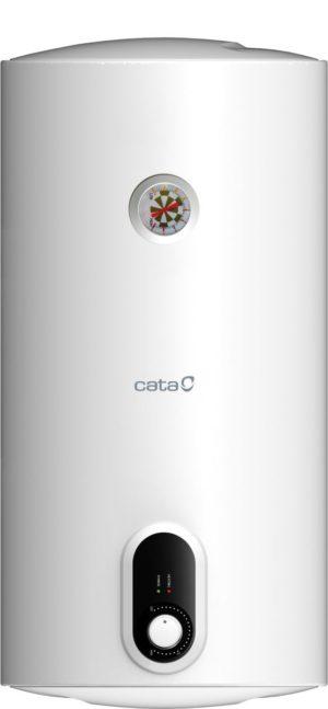 Cata CTRH-80 REV 80 literes elektromos vízmelegítő (bojler)