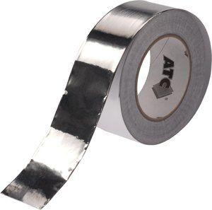 ALUTAPE alumínium ragasztószalag